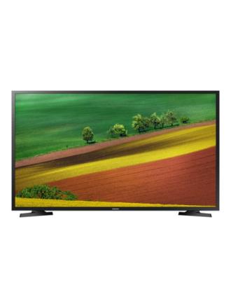 "32"" Fladskærms TV UE32N4005AW 4 Series - 32"" LED TV - LED - 720p -"