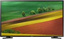 "32"" Telewizor, Smart TV UE32N4005AW 4 Series - 32"" LED TV - LED - 720p -"