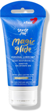 RFSU Sense Me Magic Glide 75ml