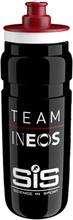 Elite Fly Team Drinking Bottle 750ml Team Ineos 2020 Vannflasker