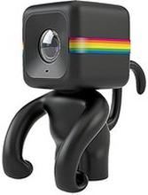 Polaroid Affe Kameraständer für Cube Aktionskamera