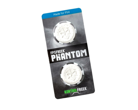 FPS Freek - Phantom (PS4)