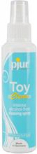 Pjur Toy Clean Intense 100ml Lelujen puhdistusspray