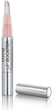 Lip Booster Plumping & Hydrating Gloss