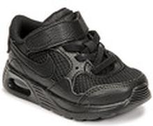 Nike Kinderschuhe NIKE AIR MAX SC