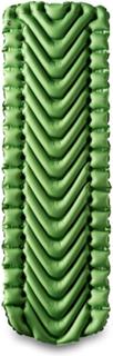 Klymit Static V - Liggeunderlag - Grønn