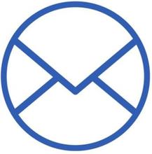 Sophos Central Email Advanced - Abonnementlisensfornyelse (1 år) - 1 bruker - mengde - 10 - 24 lisenser
