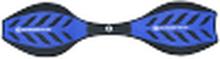 Razor Ripstik Air Pro Blauw (15055440)