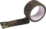 Tejp DTI (LxB) 1000 cm x 5 cm 1 rullar