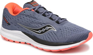 Jazz 20 by Saucony