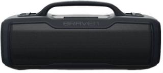 Braven XL - Høyttaler - Svart
