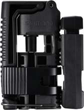 Shimano TL-BH62 BromsSlangverktyg kapa bromsslangar, koppla på ändhylsor