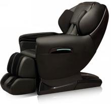 inSPORTline Massagefåtölj Dugles, svart, inSPORTline Massagefåtöljer