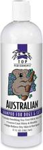 Top Performance - shampoo för hund och katt