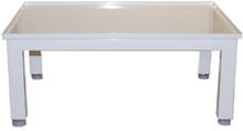 Sockel 20 cm ( Vit)