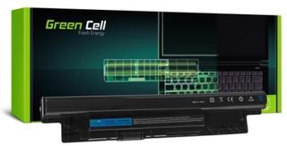 Laptopbatteri Dell Inspiron 3521 5521 5537 5721 / 11,1V