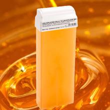 SieDepil Honning (Yellow) Rullevoks 100 ml.