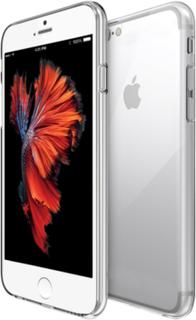 Champion Champion Slim Cover iPhone 7/8