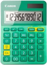 LS-123K - kalkulator biurowy
