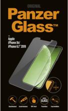 PanzerGlass Apple iPhone XR/11