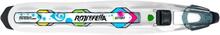 Rottefella Start skibindinger Hvit OneSize