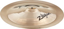 "Zildjian 18"""" A-Custom China"