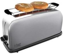 Brödrost & Toaster Oxford