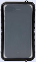Krusell Sealabox Universal vattentätt fodral iphone 4 etc