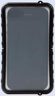 Krusell Sealabox Universal vattentätt fodral iphone 4 etc - Krusell