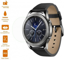 Samsung Gear S3 Tempered Glass 0.2mm