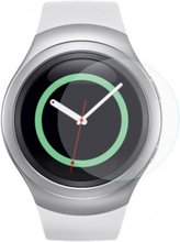 HAT PRINCE Samsung Gear S2 Tempered Glass 0.2mm