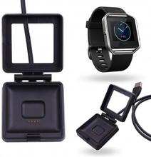 Fitbit Blaze USB Laddningskabel docka