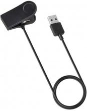 Polar Loop 1 & 2 USB Laddningskabel