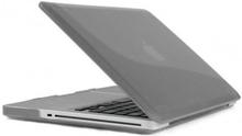 """ENKAY Skal Till MacBook Pro 13.3"""" Retina Grå A1425"""