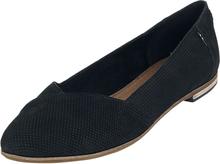 TOMS - Julie Flat -Sneakers - svart