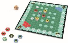Djeco - Games - Tactic