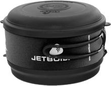 Jetboil 1,5L Fluxring Cooking Pot Köksutrustning Svart OneSize
