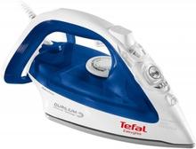 Tefal Easygliss FV3960. 4 st i lager