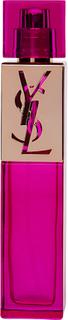 Kjøp Yves Saint Laurent Elle EdP, 50ml Yves Saint Laurent Parfyme Fri frakt