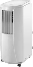 Mobiele airco Tosot TCB2900, Airconditioning x