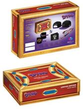 Spyro Big Box
