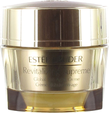 Estée Lauder Revitalizing Supreme Plus, 50 ml Estée Lauder Dagkräm