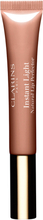 Clarins Instant Light Natural Lip Perfector, 06 Rosewood Shimmer Clarins Lipgloss