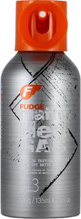 Matte Hed Gas, 135ml Fudge Hårspray