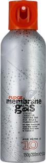 Membrane Gas, 203ml Fudge Hårspray