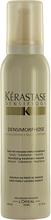 Kjøp Kérastase Densifique Densimorphose, 150ml Kérastase Pleiende hårprodukter Fri frakt