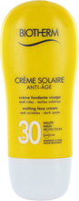 Biotherm Creme Solaire Anti-Age, 50ml Biotherm Solbeskyttelse