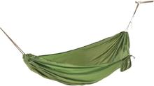 Exped Travel Hammock Plus Campingmöbel OneSize