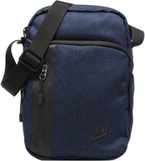 Nike Tech Small Items Bag by Nike