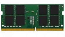 Processor Kingston KVR26S19S6/4